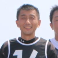 IMG_1852-200x200-1